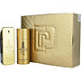 PACO RABANNE 1 MILLION Cologne by Paco Rabanne #221359