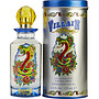 ED HARDY VILLAIN Cologne de Christian Audigier #222185