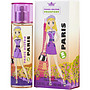 PARIS HILTON PASSPORT PARIS Perfume per Paris Hilton #222194