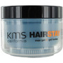 KMS CALIFORNIA Haircare by KMS California #222486