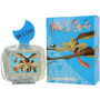 WILE E COYOTE Fragrance Autor:  #222839