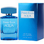 PERRY ELLIS AQUA Cologne poolt Perry Ellis #223185