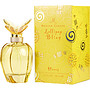 MARIAH CAREY LOLLIPOP BLING HONEY Perfume door Mariah Carey #225134