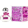 COACH POPPY FLOWER Perfume pagal Coach #225470
