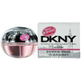 DKNY BE DELICIOUS HEART LONDON Perfume por Donna Karan #227783
