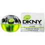 DKNY BE DELICIOUS HEART NYC Perfume poolt Donna Karan #227784