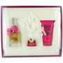 VIVA LA JUICY Perfume poolt Juicy Couture #228184