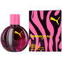 PUMA ANIMAGICAL Perfume av Puma #229074
