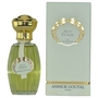 ANNICK GOUTAL NUIT ETOILEE Perfume von Annick Goutal #229486