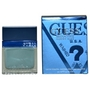 GUESS SEDUCTIVE HOMME BLUE Cologne Autor: Guess #229499