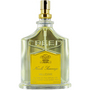 CREED NEROLI SAUVAGE Perfume av Creed #229649