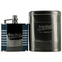 JEAN PAUL GAULTIER Cologne by Jean Paul Gaultier #230304