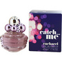 CATCH ME Perfume by Cacharel #230726