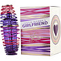 GIRLFRIEND BY JUSTIN BIEBER Perfume av Justin Bieber #232687