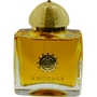 AMOUAGE JUBILATION 25 Perfume by Amouage #235270