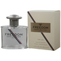 FREEDOM (NEW) Cologne by Tommy Hilfiger #235707