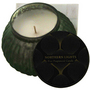 ANJOU PEAR & BERGAMOT SCENTED Candles by  #236612