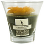 POPPY & NECTAR SCENTED Candles av Poppy & Nectar Scented #236699