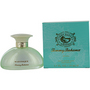 TOMMY BAHAMA SET SAIL MARTINIQUE Perfume by Tommy Bahama #238004