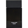 TOM FORD NOIR Cologne oleh Tom Ford #238162