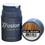 XFUSION Haircare by X-Fusion #240568