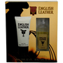 ENGLISH LEATHER Cologne oleh Dana #242051