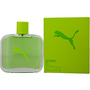 PUMA GREEN Cologne by Puma #242251