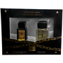 ANTONIO BANDERAS THE GOLDEN SECRET Cologne por Antonio Banderas #242311