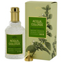 4711 ACQUA COLONIA Perfume by 4711 #242959