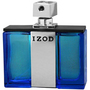 IZOD Cologne z Phillips Van Heusen #243387