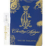 CHRISTIAN AUDIGIER Cologne da Christian Audigier #243899