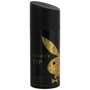 PLAYBOY VIP Cologne par Playboy #244133