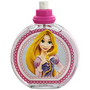 TANGLED RAPUNZEL Perfume door  #244198