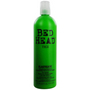 BED HEAD Haircare da Tigi #244400