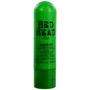 BED HEAD Haircare por Tigi #244401