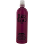 BED HEAD Haircare Autor: Tigi #244406