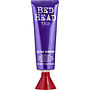 BED HEAD Haircare Autor: Tigi #244407