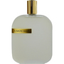 AMOUAGE LIBRARY OPUS II Fragrance da Amouage #245653