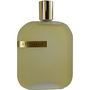 AMOUAGE LIBRARY OPUS VI Fragrance par Amouage #245657