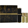 AMOUAGE REFLECTION Cologne por Amouage #245700