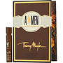 ANGEL MEN PURE HAVANE Cologne door Thierry Mugler #248353