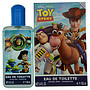 TOY STORY Fragrance by Disney #248732