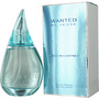 WANTED BY JESSE MCCARTNEY Perfume von Jesse McCartney #249625
