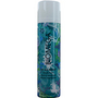 AQUAGE Haircare z Aquage #249638