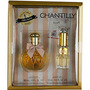 CHANTILLY Perfume poolt Dana #250465