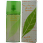 GREEN TEA REVITALIZE Perfume von Elizabeth Arden #250548