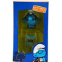 SMURFS Fragrance de  #250783