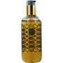 AMOUAGE EPIC Cologne by Amouage #251278