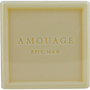 AMOUAGE EPIC Cologne by Amouage #251284