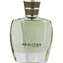 REALITIES (NEW) Cologne da Liz Claiborne #251322